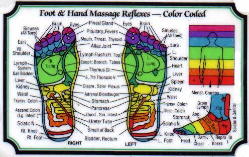 livre massage erotique massage érotique paris